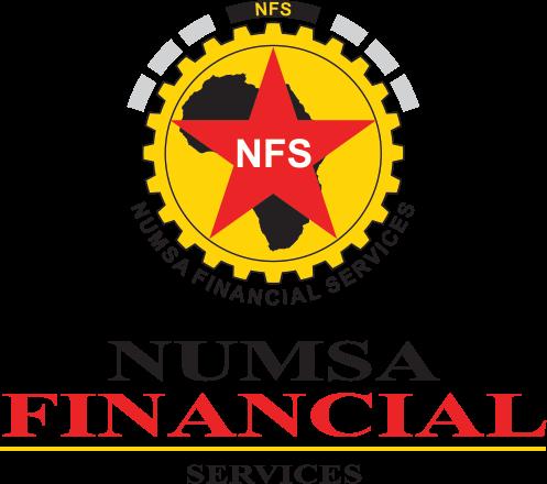 Numsa Financial Services